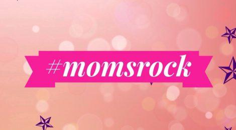 Morgendlicher Murmeltier-Mamawahnsinn #momsrock